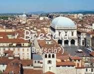 A Brescia by Abadoi parodia