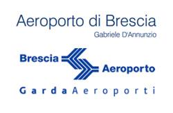Aeroporto Brescia Montichiari Gabriele D'Annunzio