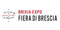 Fiera di Brescia Brixia Expo
