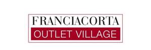 Franciacorta Outlet Village Rodengo Saiano (Brescia)