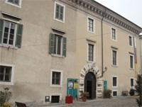 Palazzo Martinengo Cesaresco Brescia