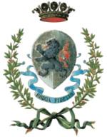 Comune di Brescia stemma leonessa