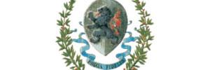 Comune di Brescia
