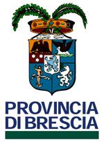 stemma Provincia di Brescia